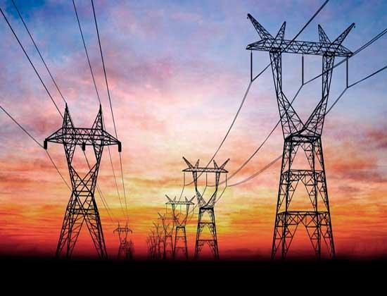 DEFINEN FECHA DE AUDIENCIA PÚBLICA SOLICITADA POR LAS COOPERATIVAS DE ENERGÍA ELÉCTRICA